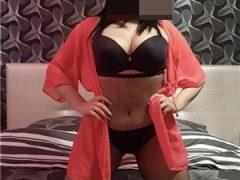 Bruneta xxx porn adevarat