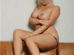 Matura Blonda…Teiul-Doamnei..