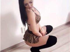 Noua 💋❤ Rebeca 💋❤❤❤❤