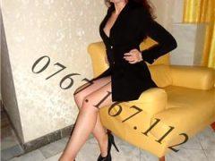 New*Amalia 26 de ani,