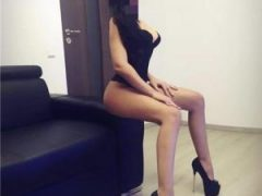 Escorte din Bucuresti: Ador total !❤Caut colega urgent. 100 ***