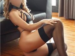 Escorte din Bucuresti: Am revenit in Bucuresti !!!