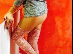 Escorte din Bucuresti: New❤ amanta perfectaa