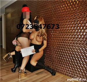 Escorte din Bucuresti: Playboy