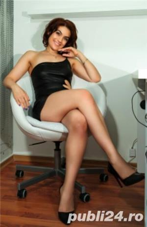 Escorte din Bucuresti: servicii de calitate(mai multe tipuri de masaj)