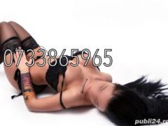 Escorte din Bucuresti: ESCORTA SUPER LUX !! 100% REALA !