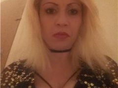 Escorte din Bucuresti: RUSOAICA BLONDA SI SEXY,OCHII ALBASTRII VIN DOAR LA TINE