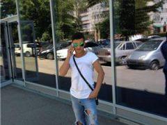 Escorte din Bucuresti: Alex escort revenit in bucuresti