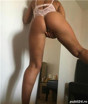 Escorte din Bucuresti: dr taberei favorit