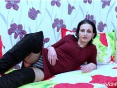 Escorte din Bucuresti: NEW