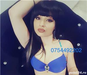 Escorte din Bucuresti: New new new Lucy 22 de ani, ma deplasez la tine sau la hotel poze reale 100 confirm cu tatuajul