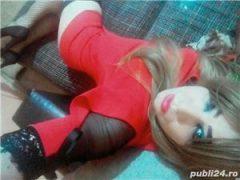 Escorte din Bucuresti: Transexuala Sonya ma adresez domnilor seriosi si generosiConfirmare wp