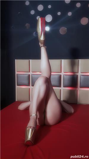 spa homoseksuell og massasje gdansk videochat