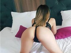 Escorte din Bucuresti: Buna te astept in locatia mea