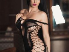 Escorte din Bucuresti: high class, super model