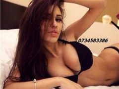 Escorte din Bucuresti: Hi guys Welcome to my profile ,first time here