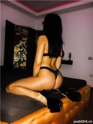 Escorte din Bucuresti: Laura masaj erotic